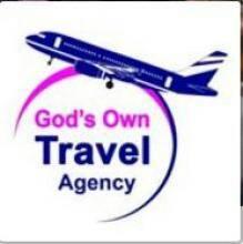 God's Travel